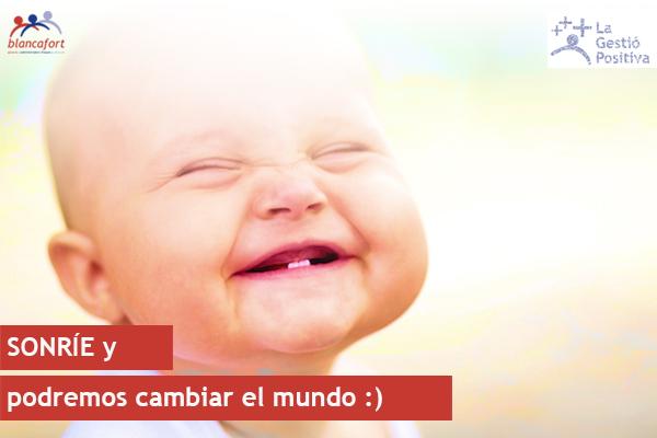 009-Se_puede_cambira_el_mundo