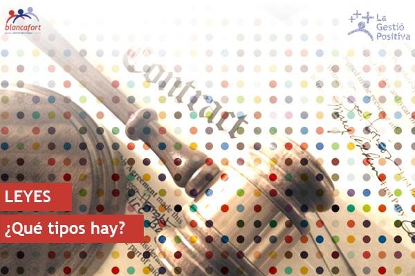 010-Tipos_de_leyes